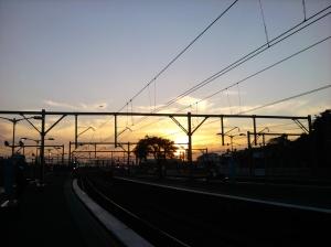 Photo0664