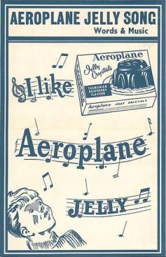 Aeroplane_jelly_song