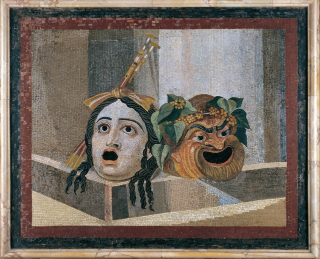 mosaic_of_the_theatrical_masks_-_google_art_project-wiki-media-commons