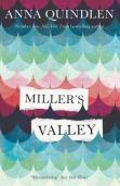 xmiller-s-valley