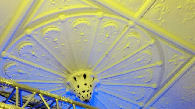 plastre ceiling with rigging.JPG