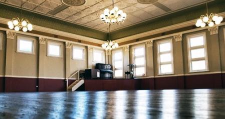 school-of-arts-480x282 cropped