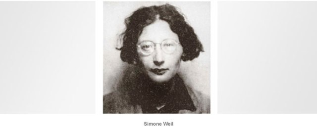 simone-weil-harmony estate simone weil